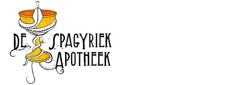 logo-spagyriekapotheek