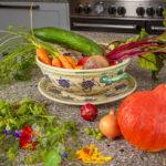 recepten gezonde voeding